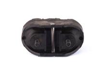Autopartes - Pioneer - Soportes para motor - 622712