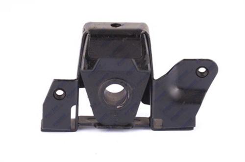 Autopartes - Pioneer - Soportes para motor - 622715