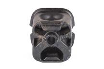 Autopartes - Pioneer - Soportes para motor - 622720