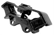Autopartes - Pioneer - Soportes para motor - 622730
