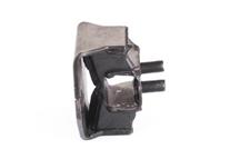 Autopartes - Pioneer - Soportes para motor - 622759