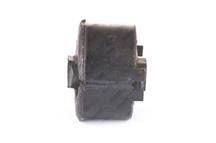Autopartes - Pioneer - Soportes para motor - 622766