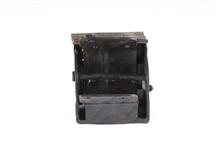 Autopartes - Pioneer - Soportes para motor - 622770