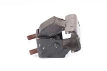 Autopartes - Pioneer - Soportes para motor - 622771