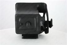 Autopartes - Pioneer - Soportes para motor - 622778