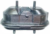 Autopartes - Pioneer - Soportes para motor - 622779