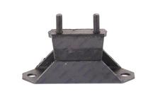 Autopartes - Pioneer - Soportes para motor - 622784