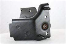 Autopartes - Pioneer - Soportes para motor - 622800