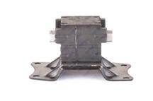 Autopartes - Pioneer - Soportes para motor - 622810
