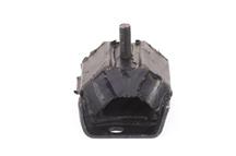 Autopartes - Pioneer - Soportes para motor - 622811