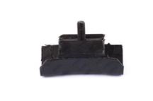 Autopartes - Pioneer - Soportes para motor - 622816