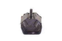 Autopartes - Pioneer - Soportes para motor - 622817