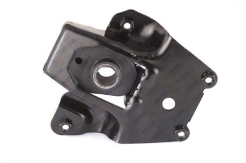 Autopartes - Pioneer - Soportes para motor - 622820