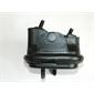 Autopartes - Pioneer - Soportes para motor - 622821