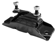 Autopartes - Pioneer - Soportes para motor - 622822