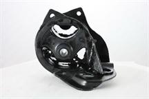 Autopartes - Pioneer - Soportes para motor - 622836