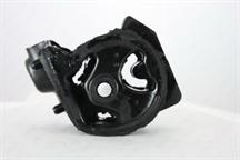 Autopartes - Pioneer - Soportes para motor - 622838