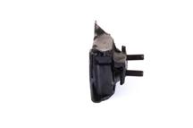 Autopartes - Pioneer - Soportes para motor - 622865