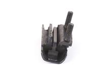 Autopartes - Pioneer - Soportes para motor - 622868