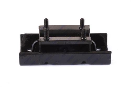 Autopartes - Pioneer - Soportes para motor - 622882