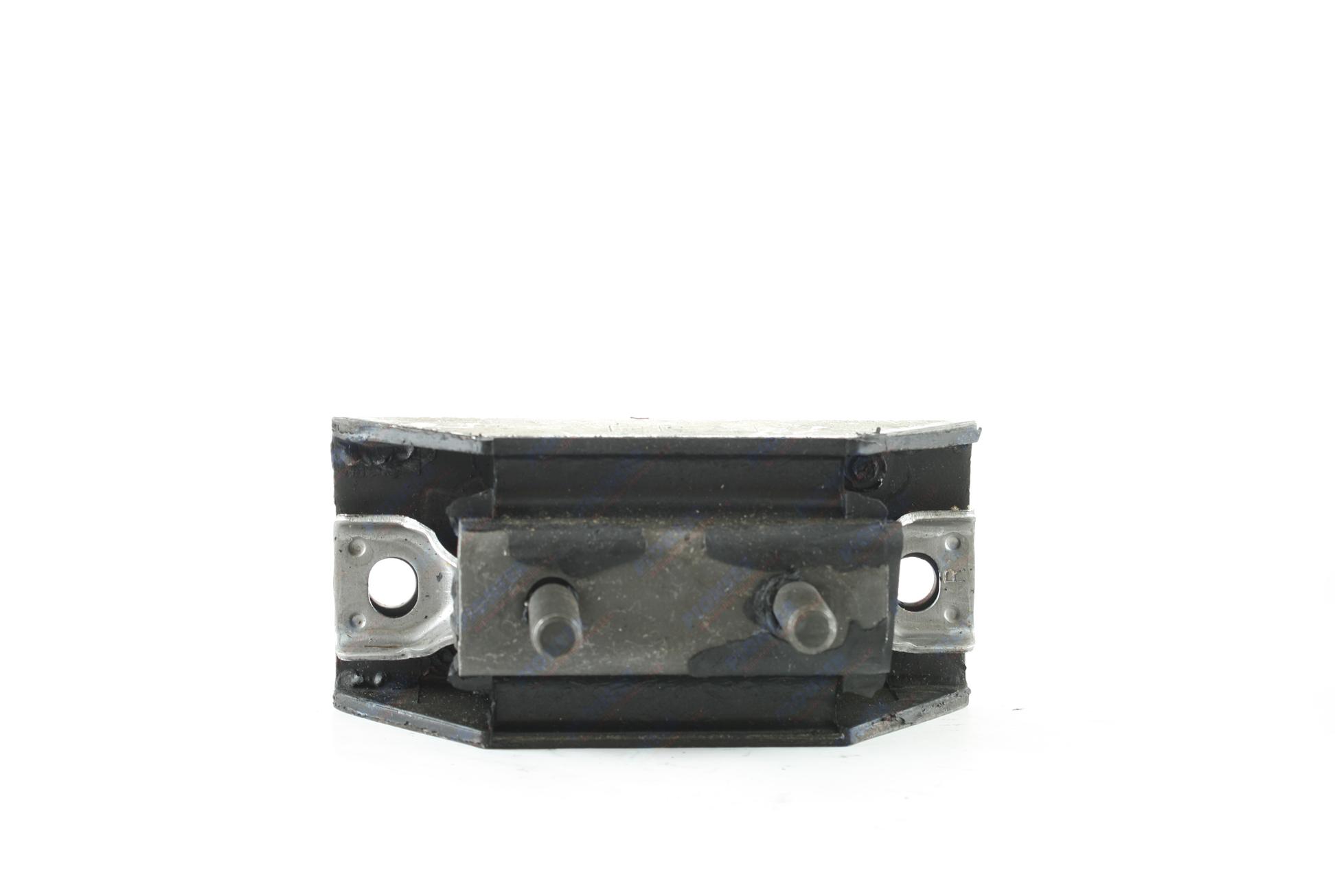 Autopartes - Pioneer - Soportes para motor - 622884