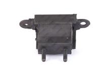 Autopartes - Pioneer - Soportes para motor - 622898