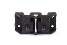 Autopartes - Pioneer - Soportes para motor - 622908