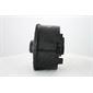 Autopartes - Pioneer - Soportes para motor - 622923