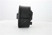 Autopartes - Pioneer - Soportes para motor - 622924