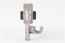 Autopartes - Pioneer - Soportes para motor - 622925