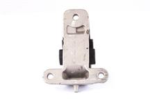 Autopartes - Pioneer - Soportes para motor - 622927