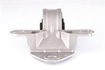 Autopartes - Pioneer - Soportes para motor - 622928