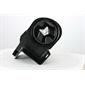 Autopartes - Pioneer - Soportes para motor - 622946