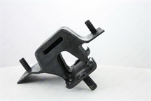 Autopartes - Pioneer - Soportes para motor - 622954