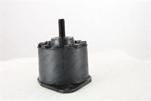Autopartes - Pioneer - Soportes para motor - 622956