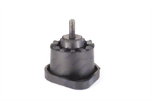 Autopartes - Pioneer - Soportes para motor - 622957