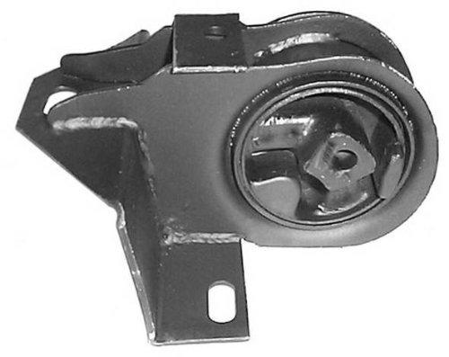 Autopartes - Pioneer - Soportes para motor - 622960