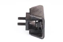 Autopartes - Pioneer - Soportes para motor - 622966