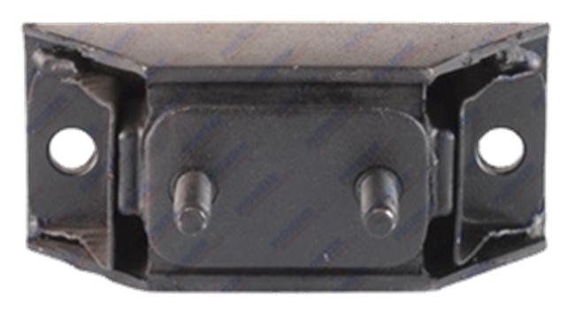 Autopartes - Pioneer - Soportes para motor - 622970
