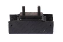 Autopartes - Pioneer - Soportes para motor - 622971