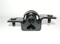 Autopartes - Pioneer - Soportes para motor - 622976