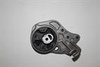 Autopartes - Pioneer - Soportes para motor - 622984