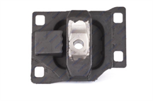 Autopartes - Pioneer - Soportes para motor - 622986