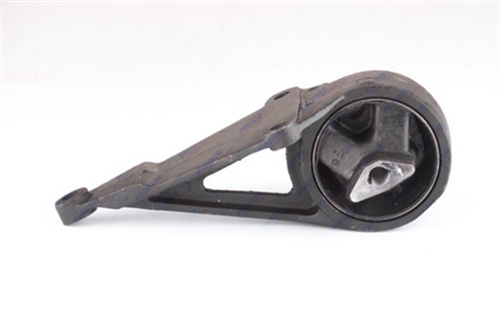 Autopartes - Pioneer - Soportes para motor - 622988