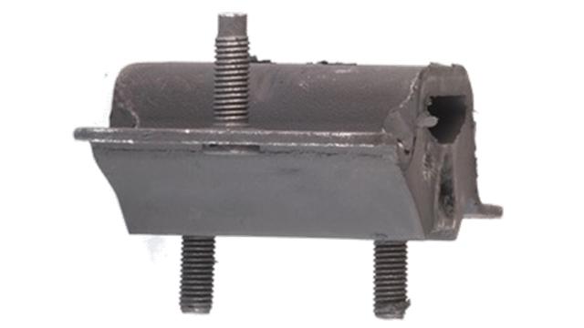 Autopartes - Pioneer - Soportes para motor - 622991