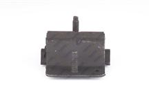 Autopartes - Pioneer - Soportes para motor - 622992