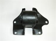 Autopartes - Pioneer - Soportes para motor - 623007
