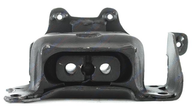 Autopartes - Pioneer - Soportes para motor - 623026