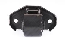 Autopartes - Pioneer - Soportes para motor - 623052