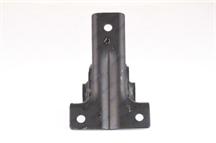 Autopartes - Pioneer - Soportes para motor - 623054